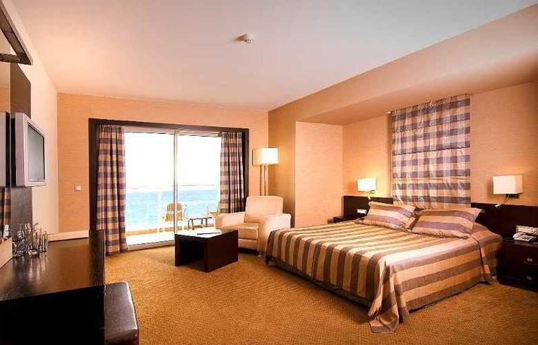 Charisma De luxe - Room - 25