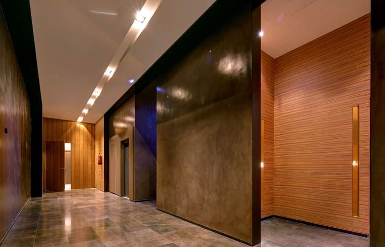 Domus Selecta Cava & Hotel Mastinell - General - 23