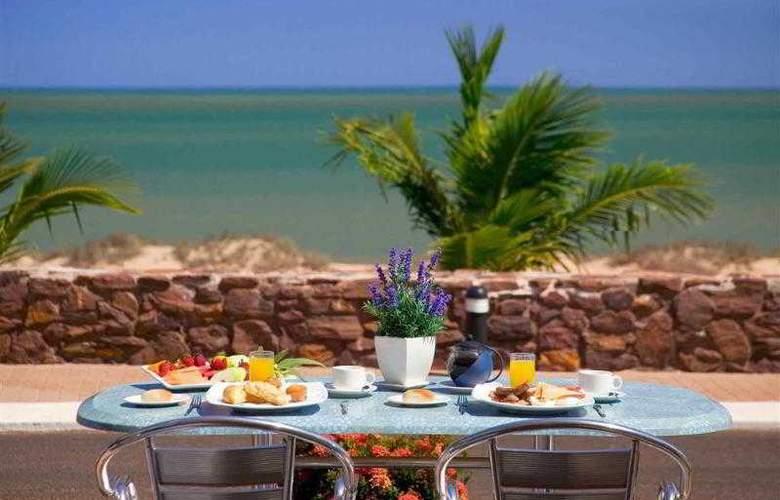 ibis Styles Port Hedland - Hotel - 32