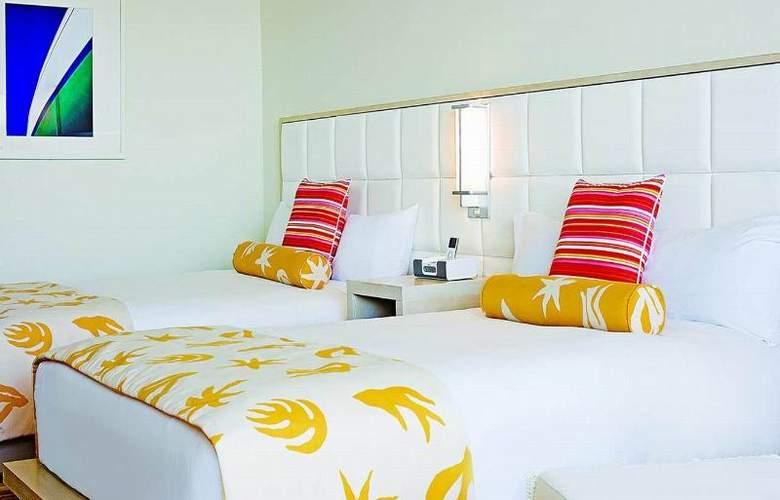 El Conquistador - Waldorf Astoria Resort - Room - 19