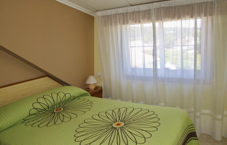 Barrosa - Room - 3