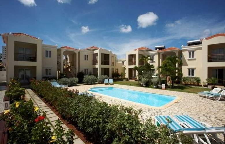 La Pointe Villas - Pool - 3