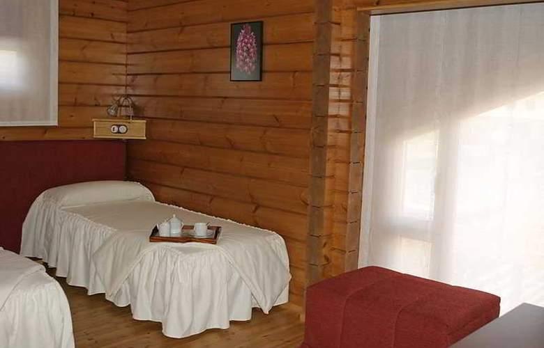 Somlom - Room - 2