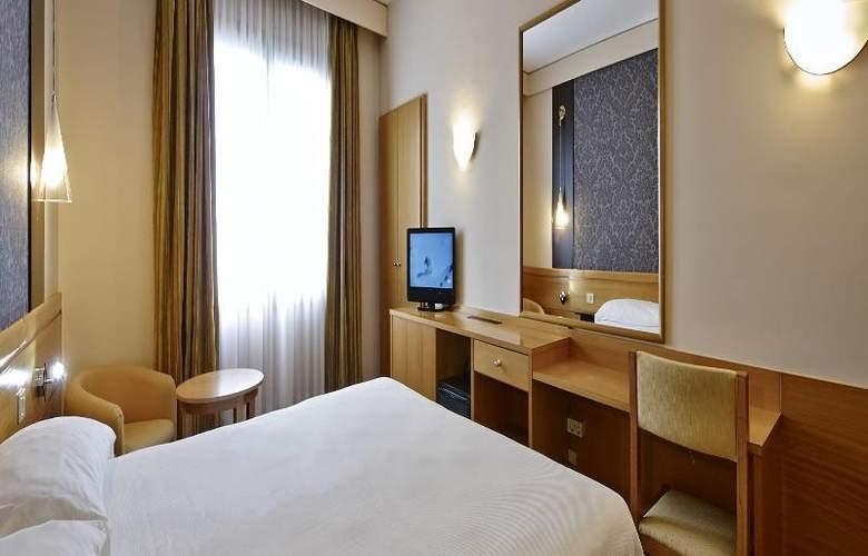 Carris Alfonso IX - Room - 16