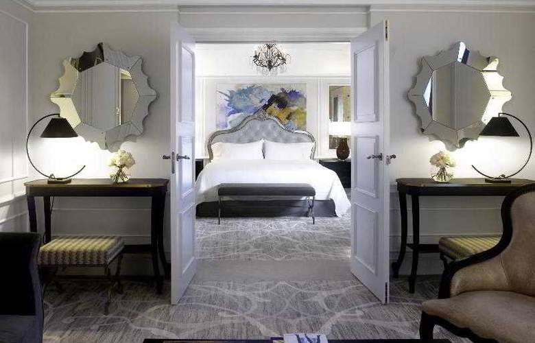 Maria Cristina - Room - 29