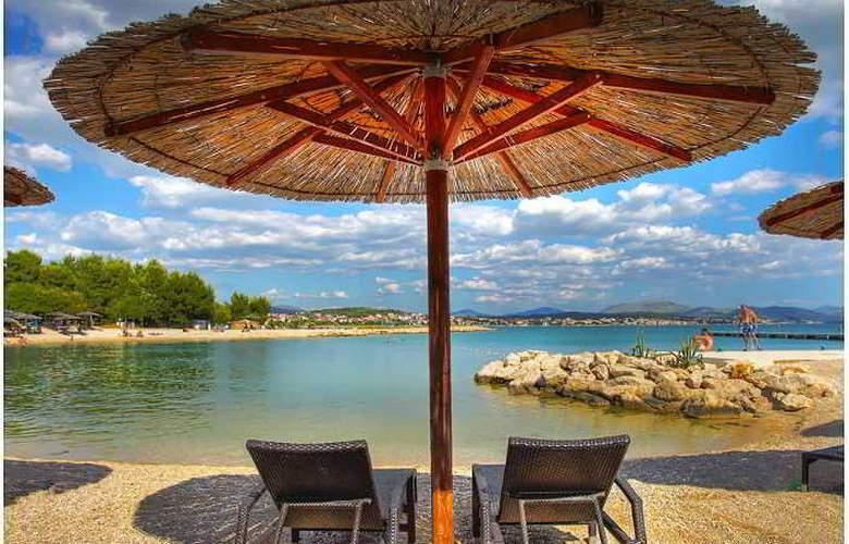 Amadria Park Ivan - Beach - 9