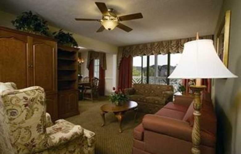 Wyndham Kingsgate Resort - Room - 3