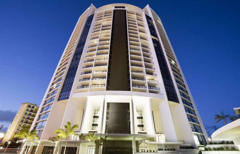 Mantra Sierra Grand - Hotel - 0