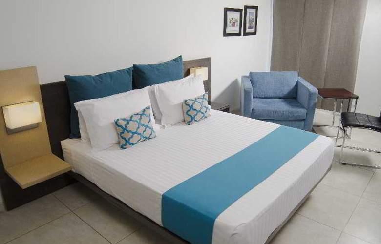CasaBlanca - Room - 1