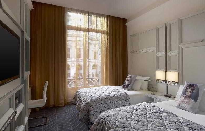 W Paris - Opera - Hotel - 26