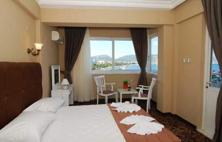 Casa Mare - Room - 4