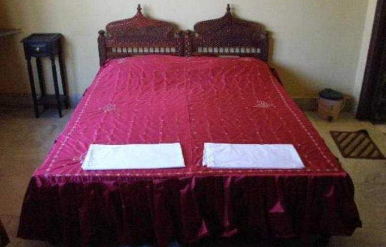 Haveli Guest House - Room - 0