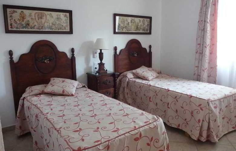 Villas Geisan - Room - 4