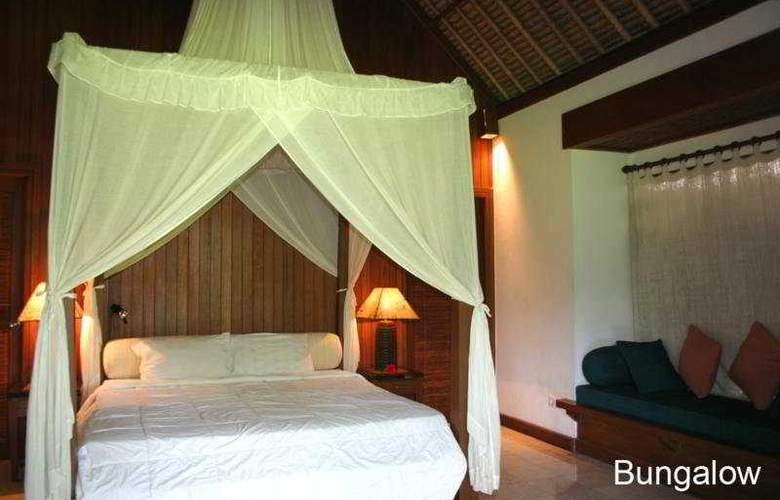 Ananda Cottages - Room - 2