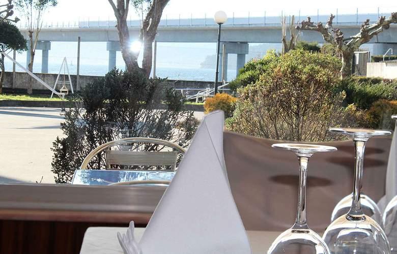 Park - Restaurant - 26