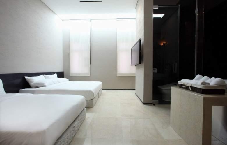 Irene - Room - 5
