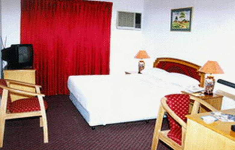 Rigs Inn - Room - 1