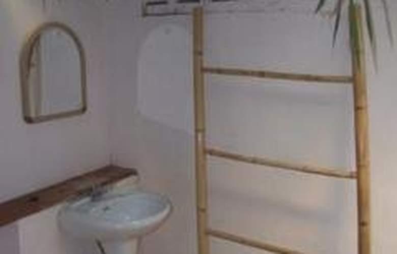 Lanta Sunny House - Room - 1