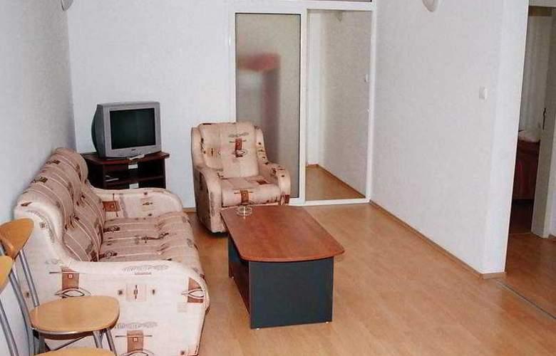 Prima 1 - Room - 2
