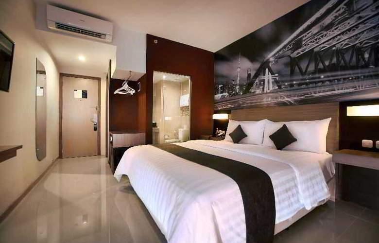 Neo Candi Semarang - Room - 5