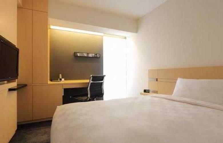 Tokyu Bizford Hakata - Room - 9