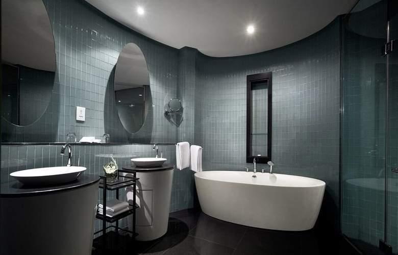E&O Residence Kuala Lumpur - Room - 7