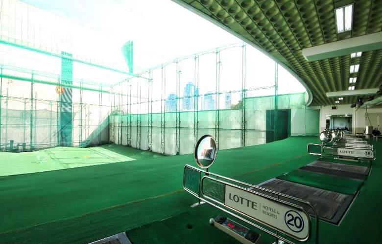 Busan Lotte - Sport - 31