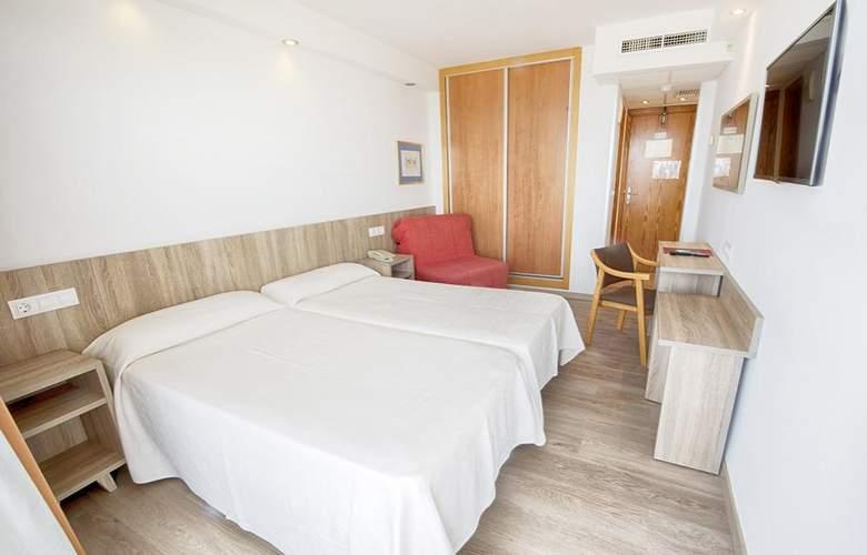 Montemar - Room - 9