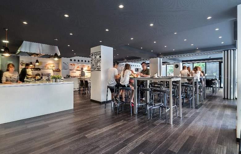 Andante - Restaurant - 28
