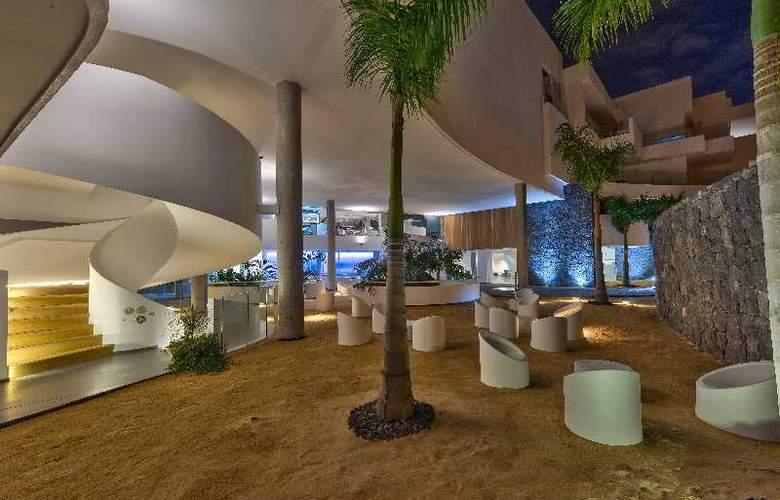 Baobab Suites - General - 6