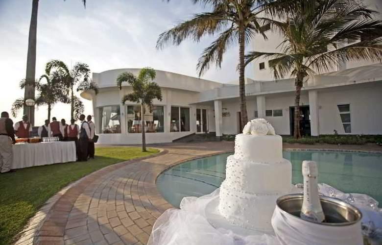 Cardoso - Hotel - 4