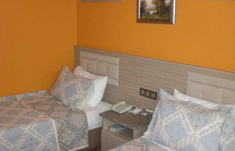 Grand Reis Otel - Room - 8