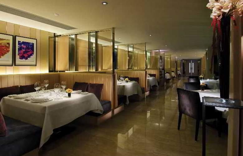 Royal Park Hotel Hong Kong - Restaurant - 9