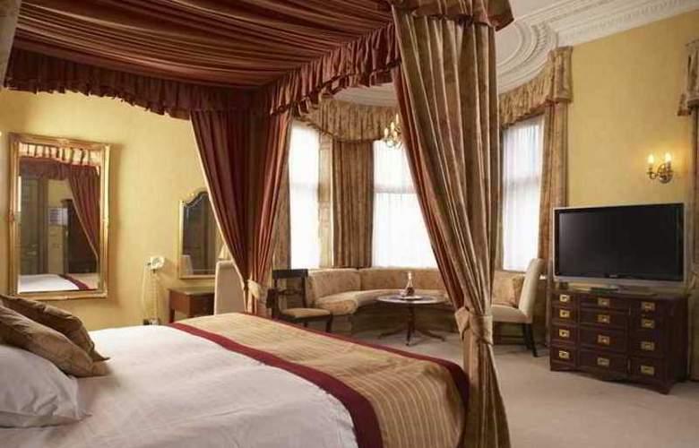 Hilton Craigendarroch - Hotel - 15