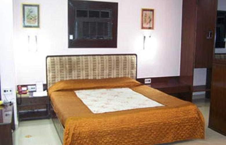 Kanak - Room - 4