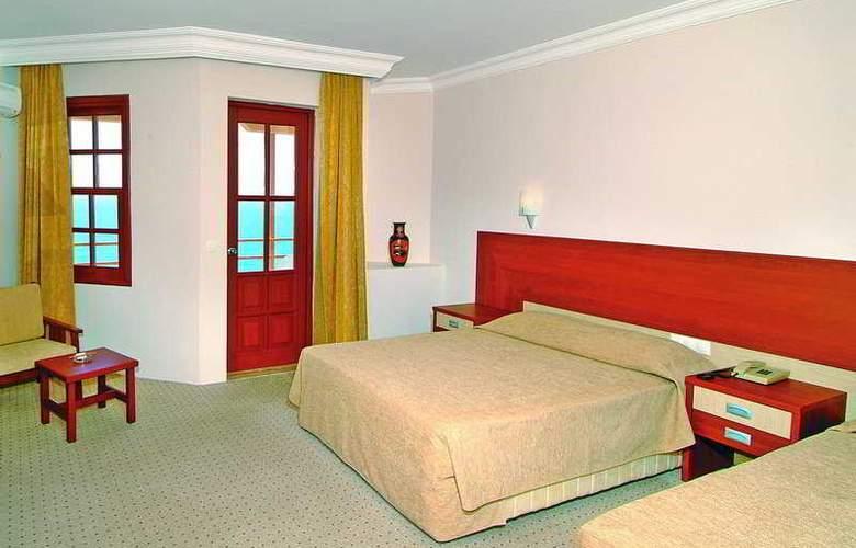 Anitas - Room - 3