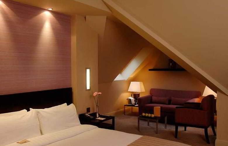 NH Kensington - Room - 5