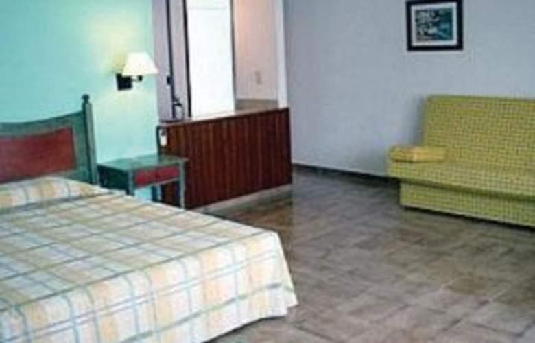 Club Amigo Mayanabo All Inclusive - Room - 3