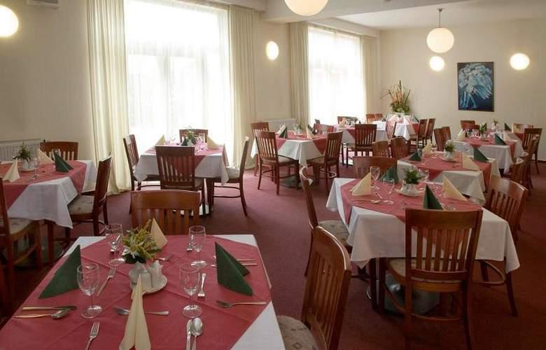 Populus - Restaurant - 18