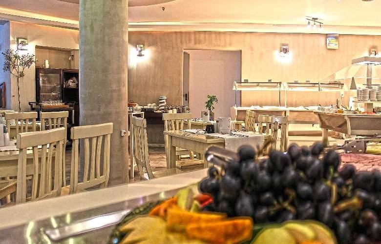 Nefeli - Restaurant - 40