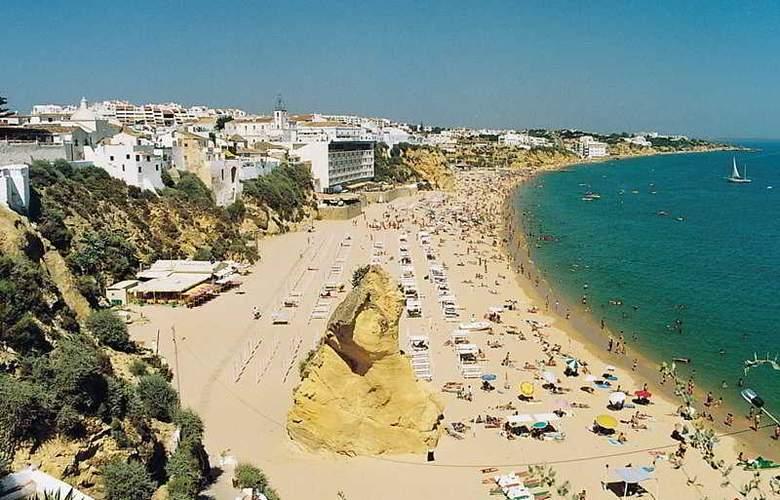 Ondamar - Beach - 5