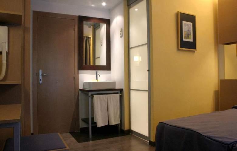 Villamarina Club (Hotel) - Room - 2