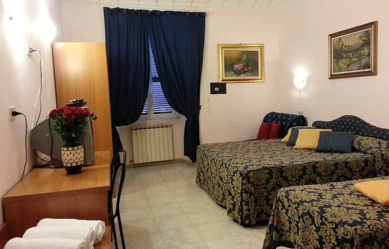 Ventura - Room - 3