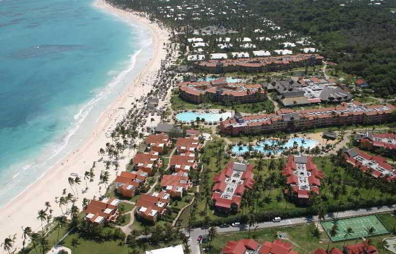 Caribe Deluxe Princess - Hotel - 0