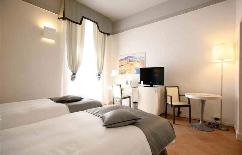 Palazzo Caracciolo Napoli - MGallery by Sofitel - Room - 52