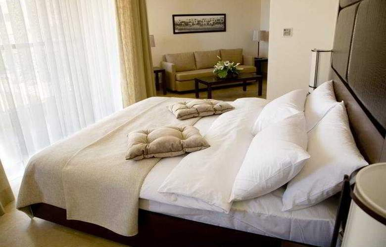 Grand Tala Bay Resort Aqaba - Room - 7