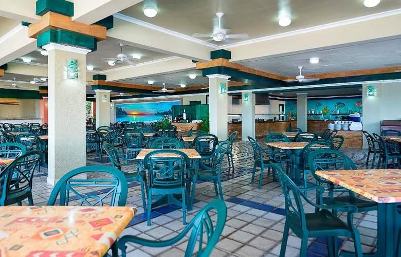 Whala! Boca Chica  - Restaurant - 44