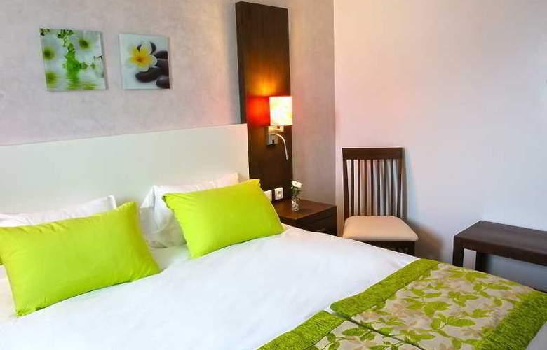 Balladins Villejuif - Room - 5
