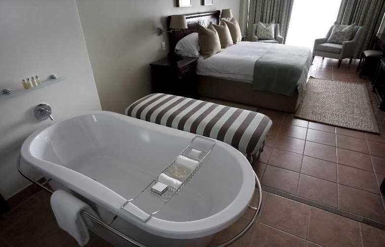 Cardoso - Room - 10
