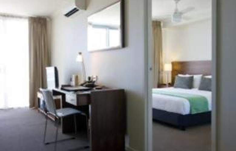 Quest Chermside - Room - 3